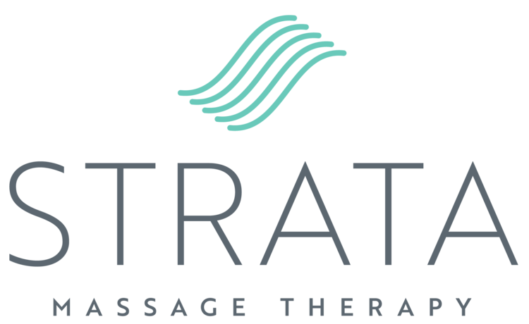 Strata Massage Therapy